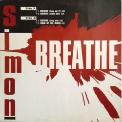 Simon – Breathe
