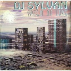 DJ Sylvan – System Of Love