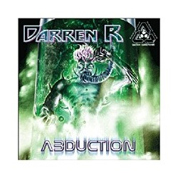 Darren R. ‎– Abduction