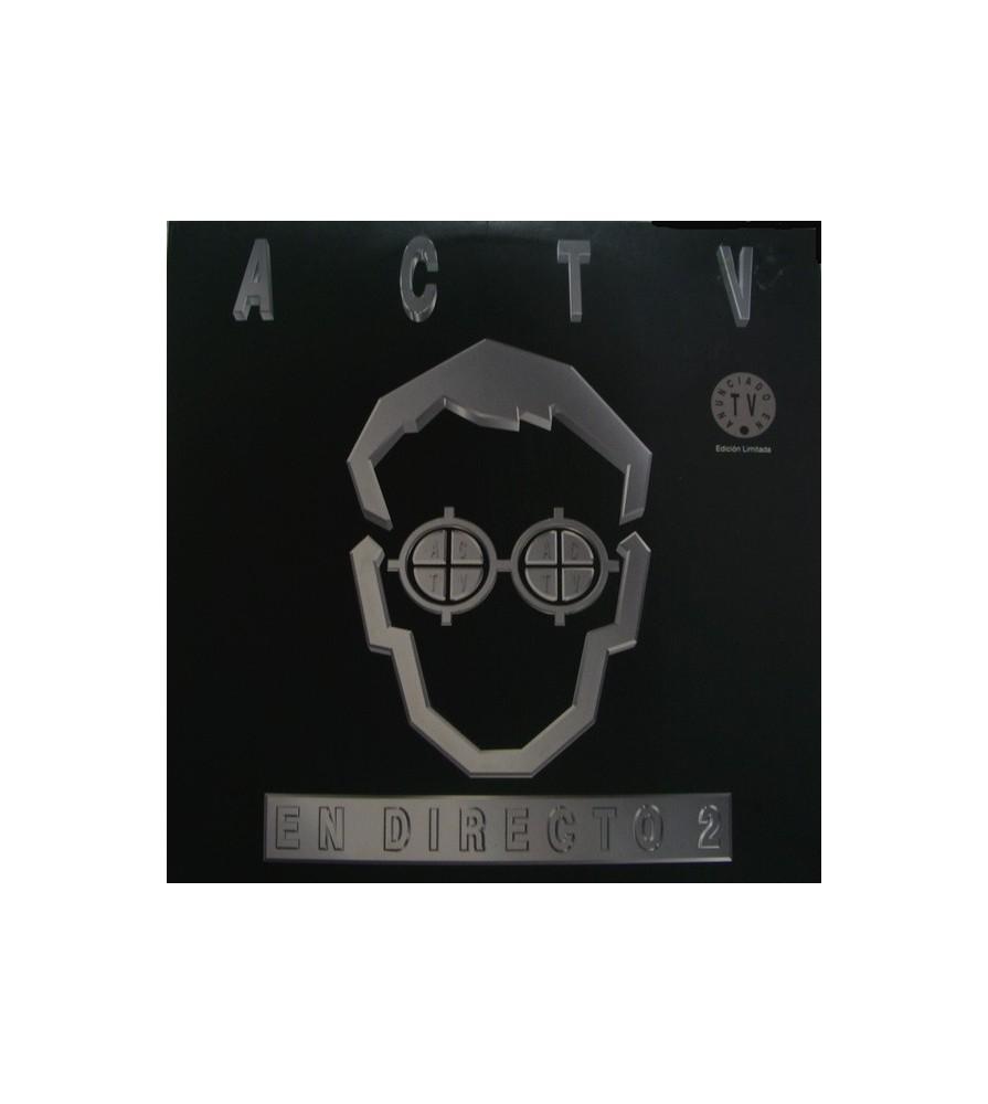 ACTV En Directo 2