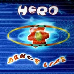 Hero – Dance Life