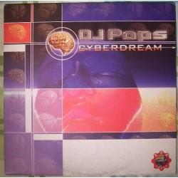 DJ Pops – Cyberdream
