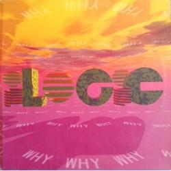 Ilogic – Why