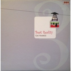 Beat Reality – Get Hooked