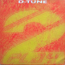 D-Tune – Into The Light (REMIXES)