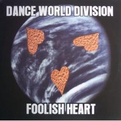 Dance World Division - Foolish Heart (BUSCADISIMO¡)