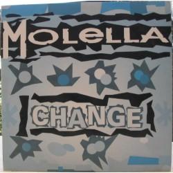 Molella - Change (NACIONAL)