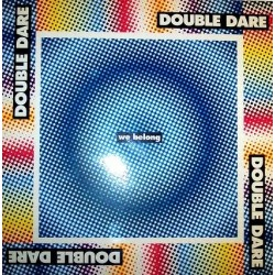 Double Dare – We Belong
