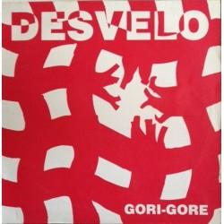 Desvelo – Gori-Gore
