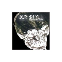 Our Style – Scratching Beat