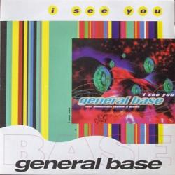 General Base – I See You