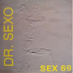 Dr. Sexo – Sex 69