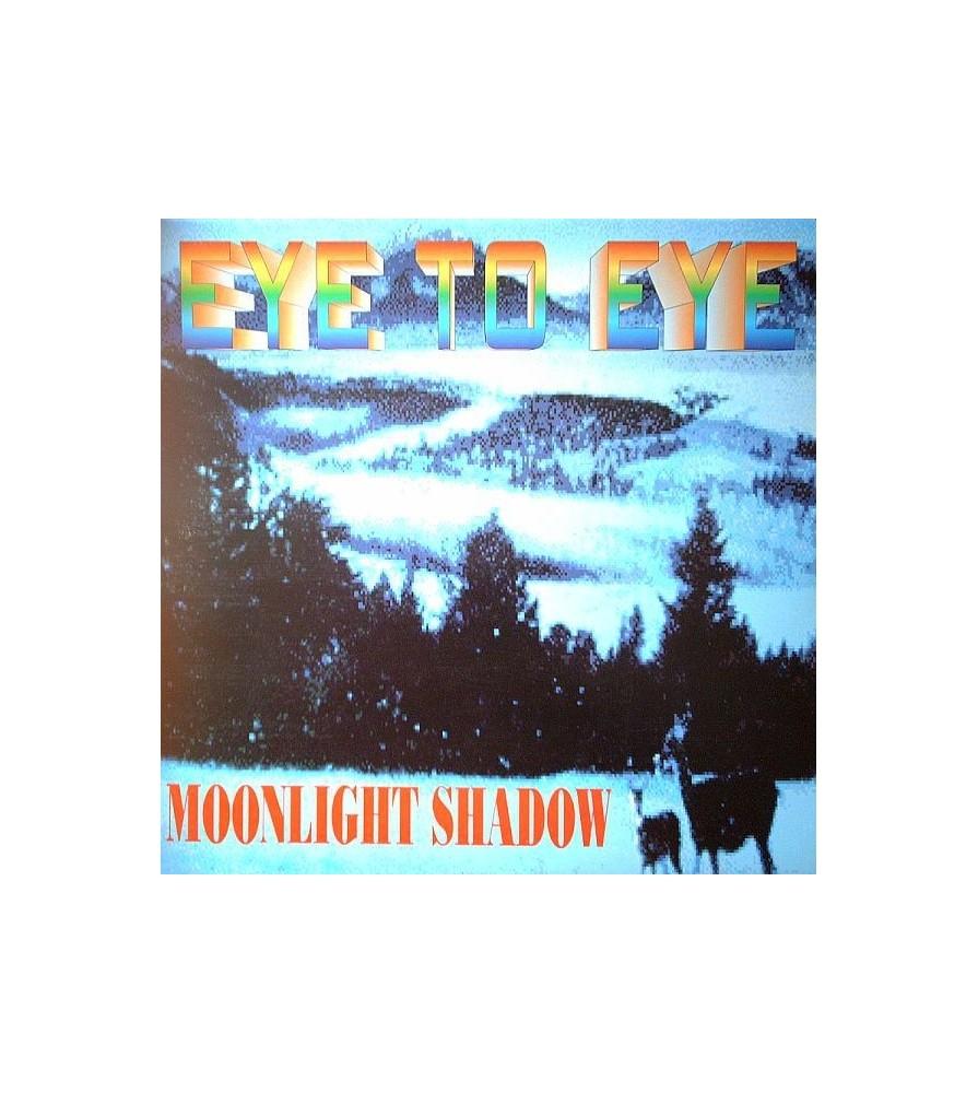 Eye To Eye – Moonlight Shadow