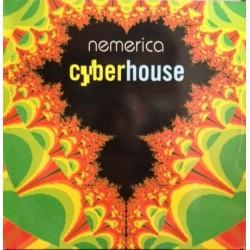 Nemerica – Cyber House