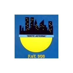 F. & T. 505 – Nocte Aeterna (MAX MUSIC¡)