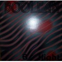 Boolean - Flight (PIRATE RECORDS,BASE REMEMBER 90S'¡¡)