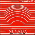 Nevada - Take Me To Heaven (Remix + Original,PELOTAZO REMEMBER¡¡))