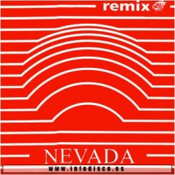Nevada - Take Me To Heaven (Remix + Original¡¡))