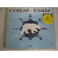 Icebear – Eisbar