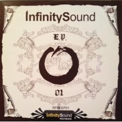 Infinity Sound EP Vol.1