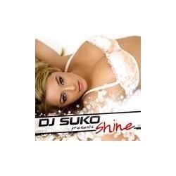 DJ Suko (2) – Shine