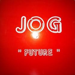 Jog – Future (MAX MUSIC)
