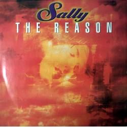 Sally - The Reason