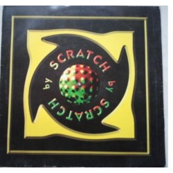 Scratch – By Scratch