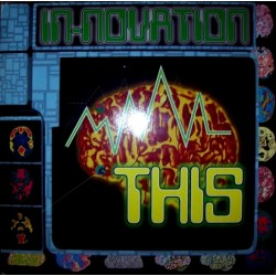 In-Novation – This