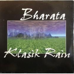 Bharata – Klasik Rain
