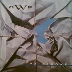 D.W.P. – Telephone