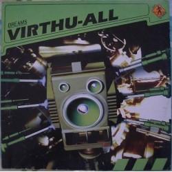 Virthu-All – Dreams