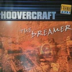 Hoovercraft – The Dreamer (DJ'S @ WORK¡)