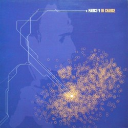 Marco V – In Charge