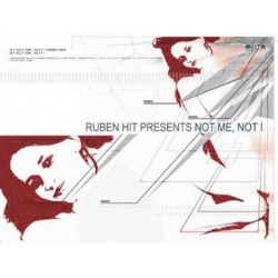 Ruben Hit – Not Me, Not I