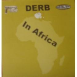 Derb - In Africa