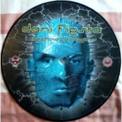 Dani Fiesta – Technoconcept
