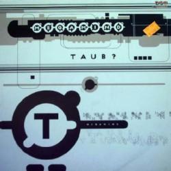 Megamind – Taub (BPM PROGRESSIVE)