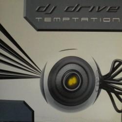DJ Drive – Temptation