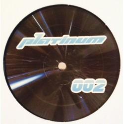 Platinum 002