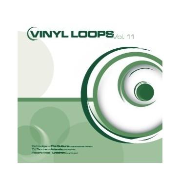 Vinyl Loops Vol. 11