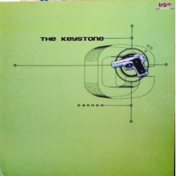 The Keystone – Cannon