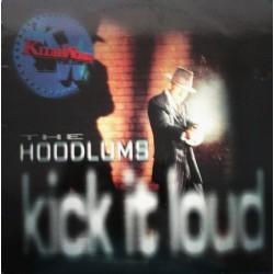 The Hoodlums – Kick It Loud