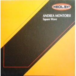 Andrea Montorsi – Square Wave