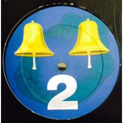 Two Bells – Two Bells