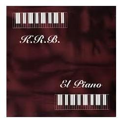 KRB – El Piano