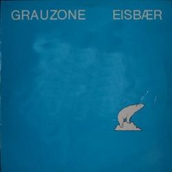 Grauzone – Eisbaer (TEMAZO¡)