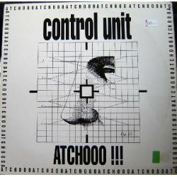 Control Unit - Atchoo