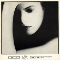B. Movie - Nowhere Girl