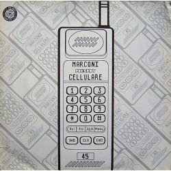 Marconi – Cellulare (NO LIMITS)
